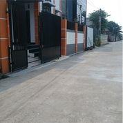 Rumah Kost Murah Depok Full Furnished Dekat Kampus UI