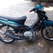 Suzuki Gs 97 Ori