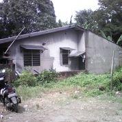 Rumah Dekat Pajak Kp Lalang