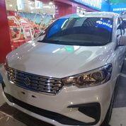 Promo Mobil Suzuki Akhir Tahun