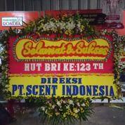 Rosidahflorist Jakarta Pusat