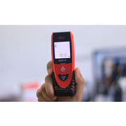 Laser Meter Leica Disto D1 New Murah / Call 081298737575