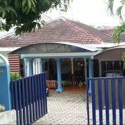 Rumah Besar Dan Luas Jl Agung Gajahmungkur