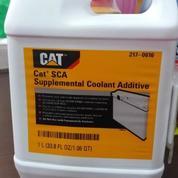 Coolant Caterpillar 217-0616