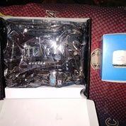 Intel I3 1700 Kabylake + Mobo Asus