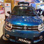 (Mobil Baru) Cuci Gudang Mobil Suzuki 2018