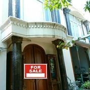 Rumah Usaha Bisa Untuk Rumah, Kantor, Gudang Dan Produksi