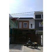 Rumah Termurah Beserta Isi Isinya, Jakarta Timur Pulogadung