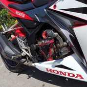 Honda CBR 150RR