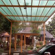 Hotel Di Ciawi Bogor