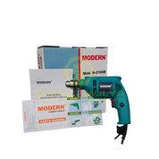 Mesin Bor Modern M 2100 B