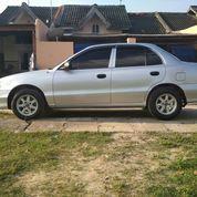 Hyundai Accent Th 2006