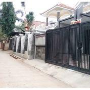 Rumah Terbaru, Termewah, Eksklusif Bekasi Jati Mekar Jati Kramat