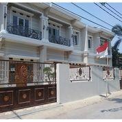 Rumah Terbaru, Termewah, Termegah, Bekasi Jati Makmur