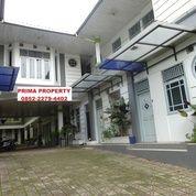***MURArumah Kost 44kamar Aktiv Dekat Kampus ITB UNPAD IPDN Di Jatinangor