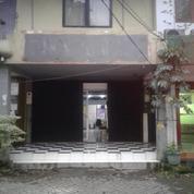 Sewa Ruang Kerja Kantor Cubicle Office Di Bekasi