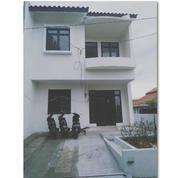 Rumah Murah Minimalis Lokasi Di Jl Purbasari Gunung Batu Kota Bogor