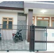 Rumah Strategis, Minimalis, Bekasi Jati Mekar Jati Asih