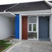 MURAH Rumah Baru Siap Huni Di Permata - Arcamanik Bandung