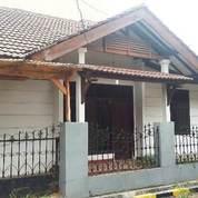 Rumah Hook Dalam Komplek Di Jatiwaringin Pondok Gede