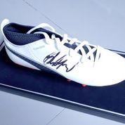 Sepatu Bola Puma Tanda Tanda Marcus Rashford New Original Sertifikat MRF001
