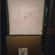 AF 1869 Air Filter Wix Filters