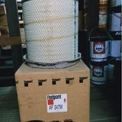 Fleetguard AF 347M Air Filter