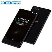 Doogee Mix Ram 6gb Rom 64gb 4g Lte