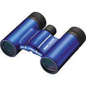 Teropong Nikon ACULON T01 8x21 Blue