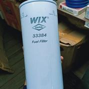 WIX Filters PF 33384 MP