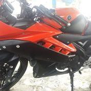 R15 Th 2016 Merah
