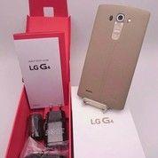 LG G4 Dual SIM 3/32 H818 SN6