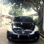 Honda Jazz VTEC 2005-Murah-Nego-Pajak Lancar-Siap Pakai