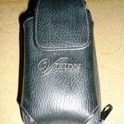 Leather Case Hp Lama
