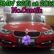 BMW 328i At 2013, No.Cantik, Ex.Syuting Dian Sastro, KM Low, Istimewa#