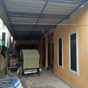 Rumah Siap HUNI Full Keramik Full Plapon 17x 9 SHM Tembung Besar Masuk Sini