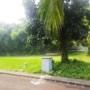 Tanah Kavling Murah Di Bintaro Graha Taman Sektor 9 A