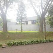 Tanah Kavling Siap Bangun Di Bintaro Bukit Menteng Sektor 7 Bintaro A