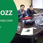 Kursus Android Development Surabaya | WebHozz Surabaya