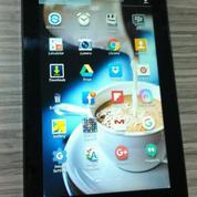 Samsung GALAXY Tab3 Lite Atau SM-T111 Second