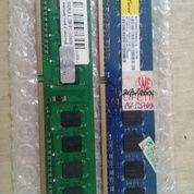 Ram DDR3 Pc-10600