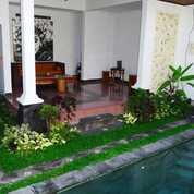 Villa Di Kawasan Jl AA Gede Rai Br Klingkung Lotunduh Ubud Gianyar Bali
