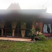 Villa Komersial Kaliurang Jogja
