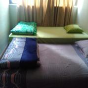 Apartment Rasuna Said Kuningan