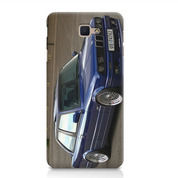 BMW E30 Samsung Galaxy J7 Prime Custom Hard Case