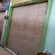 Kios Murah Di Pasar 8 Alam Sutera