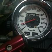 Ninja 150r Superkips Th2014 Bulan Juni