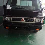 ****Harga Mitsubishi L300 Surabaya & Sidoarjo****