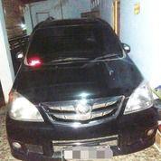 Toyota Avanza Thn 1010. Type G. Km 98.000, Pajak Panjang. Nego