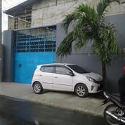 Gudang Jl.Bulak Simpul (Ukuran 1.000/1.000 M2)